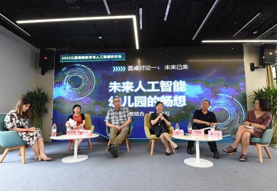 http://www.reviewcode.cn/yunweiguanli/162986.html