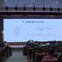 上海专家:肺癌有望变成慢性病