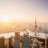 上海推进张江高新区空间优化
