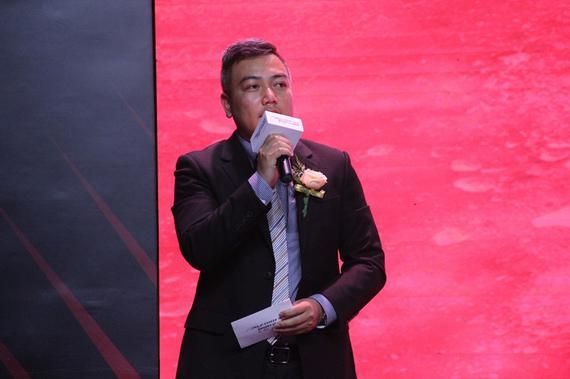 广汽本田汽车销售有限公司第一事业本部 销售部上海商务中心 销售管理系系长 吴伟先生公布售价