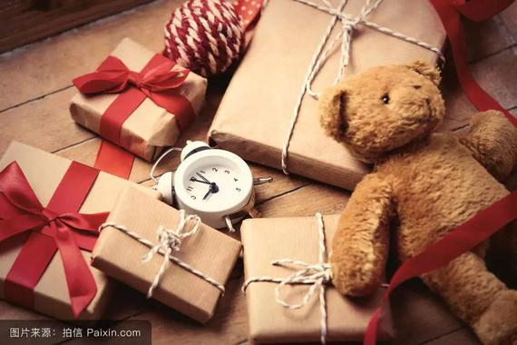 凡是7月28日当天到店,均可获赠精美礼品一份