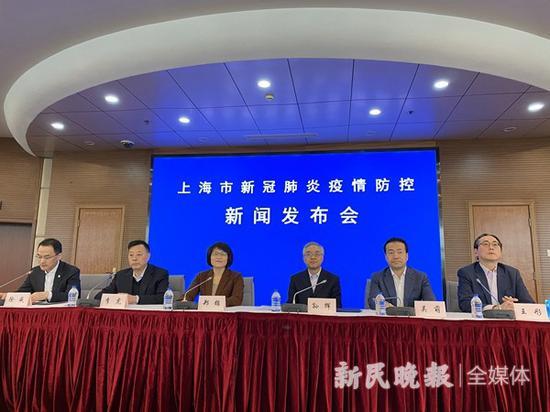 上海:2.5万余家餐厅将推广使用公筷公勺 92%市民赞成