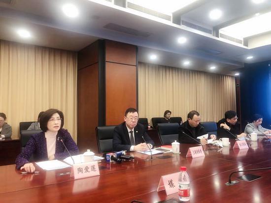 上海市消保委:纸吸管体验度不佳成行业痛点