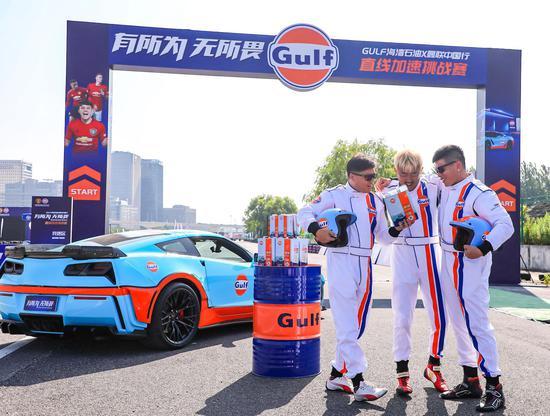 http://www.jienengcc.cn/dianlidianwang/101863.html