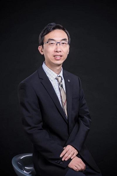 中国科学院颁布新增院士名单 上海5人入选