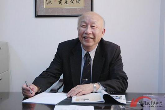 方仁_上海市北中学原校长方仁工逝世 享年80岁