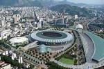 里约看奥运人均花费约1万1天 雇佣保镖10万元起