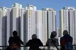 沪住建委回应购房信贷新政传言:未研究过此类政策