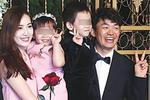王宝强望司法强制马蓉交出儿女:别耽误他们上学