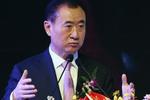 王健林:我们管理成本仅迪士尼1/5 小目标先挣1个亿