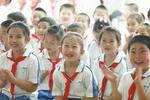 上海9月新政:小学全面不打分 朋友圈发广告需担责