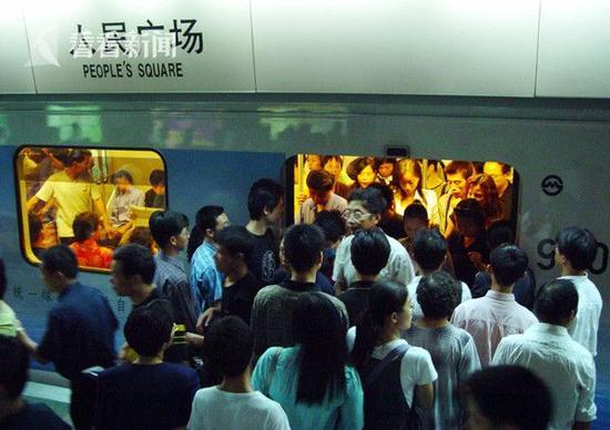 常住人口登记卡_常住人口和新上海人