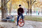 共享单车引多家资本进入 明年大洗牌或仅存一家独角兽