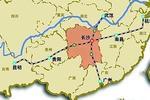 沪昆高铁下月开通 上海与昆明步入9小时交通圈