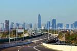 南通城市新定位:上海北大门 沪通铁路成重要载体