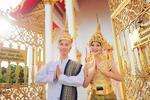 泰国未来3个月将对中国减免签证费 为吸引海外游客