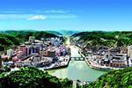 第三批国家城镇化试点地区公布:上海奉贤区等上榜