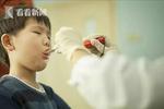 上海深化医改 二级以上综合医院必须提供儿科门诊