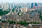 逝去的虹镇老街 摄影师30年跟拍留住上海记忆