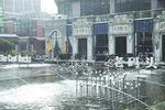 3A景区上海老码头被警告 缺乏导览限期6个月整改