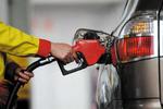 油价今起上涨 沪上打折加油站具体信息一览