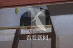 上海一出租房内发生刑案 男子杀害女子后自杀(图)
