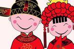 上海相亲节目引关注 相亲是否带父母引发争论