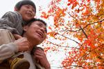 三蒙面人幼儿园门口劫走男童 动手的是亲生父亲