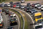 交通大整治成两会热议话题 关键在于兼顾规矩与便利