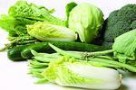 春节蔬菜价或为近年最便宜 田头价最低0.1元/斤