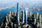 上海勾勒城市文化新地标 梦工厂设6大核心剧场