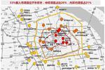 去年上海过半新建商场盖在外环外 商业外围化趋势明显