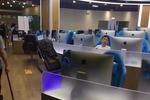 网友网吧实拍60亿身价王思聪:选最低消费区