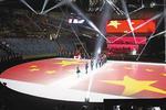 上海申办2021年第46届世界技能大赛 征集申办口号