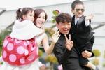 王宝强再谈离婚:实际的事情比想象中的更可怕