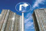 上海楼市图谱:购房者只问不买 房企推新盘动作谨慎