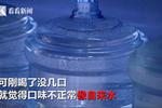 杨浦捣毁纯净水制假窝点 过滤设备竟安在厕所内