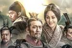 大秦帝国收视率难敌三生三世 历史正剧春天尚未到来