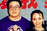 宋丹丹前夫英达涉嫌洗钱被捕 有过三段婚姻