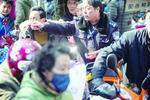 非标电动自行车临牌3月1日过期 沪上迎来上牌高峰