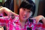 小城姑娘在魔都:听不懂上海话 跟老家的人共同语言少