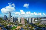 南通接轨上海取得阶段性成果 建综合交通枢纽成总目标