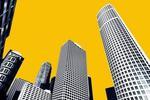 一二线城市楼市严控版图扩大 有价无市格局明显
