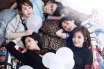 上海电视节白玉兰奖入围名单公布 欢乐颂1获8项提名