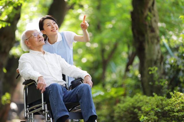 养老保险基金运行总体平稳 部分地区当期收不抵支