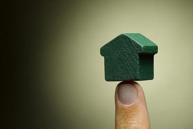 一线城市二手房交易市场遇冷 租赁市场供求仍偏紧