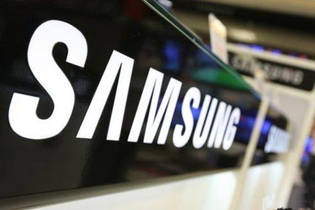 三星手机中国市场销量暴跌 有店主半年仅卖出两台