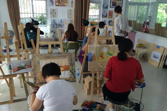 上海无证无照教培机构约1300家 其中502家将逐步关停