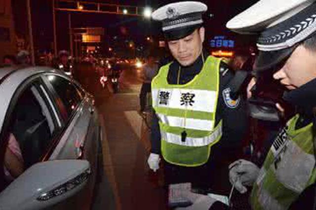 上海将规范非机动车和行人交通行为 严查违法行为