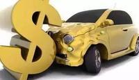 上海车主购买车险保费便宜一成 保监会发文整治市场